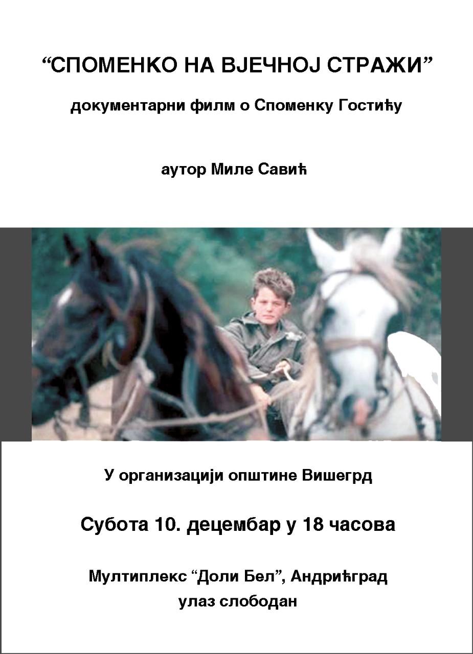 thumbnail_spomenko-visegrad